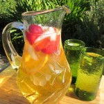 green-tea-sangria