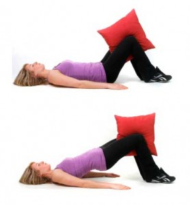 http://fitbottomedgirls.com/wp-content/uploads/2011/09/inner-thigh-workout-278x300.jpg