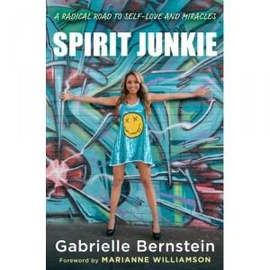 spirit-junkie