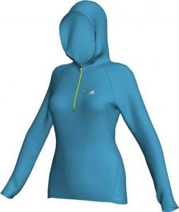 tech-fit-hoodie