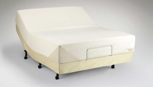 tempur-pedic-bed