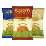 baked-classics-chips