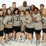 biggest loser recap