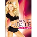 dance-with-julianne-just-dance
