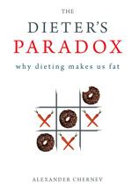 dieters-paradox