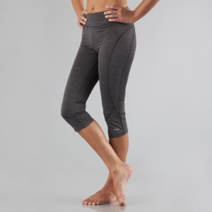 fila-body-toning-capris