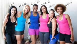 fila-body-toning-real-women