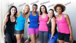 fila-body-toning-real-women