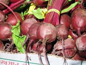 healthy-beets