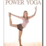 kristin mcgee power yoga