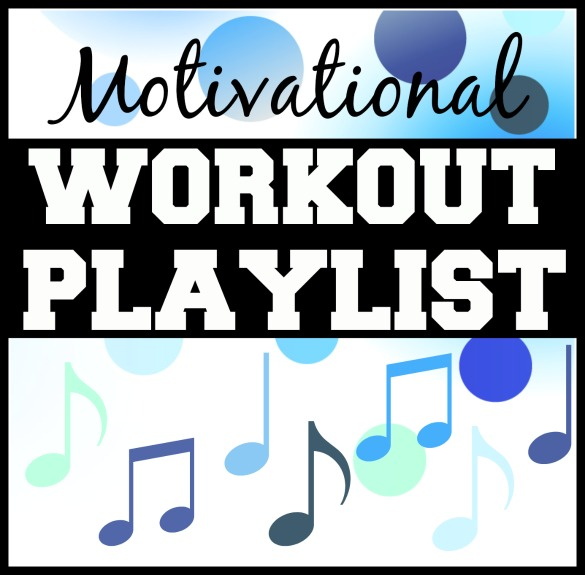 motivationalplaylist