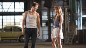 new-footloose-movie