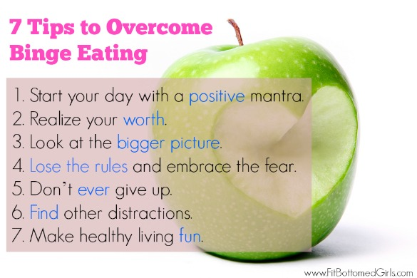 overcome-binge-eating