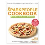 sparkpeople-cookbook