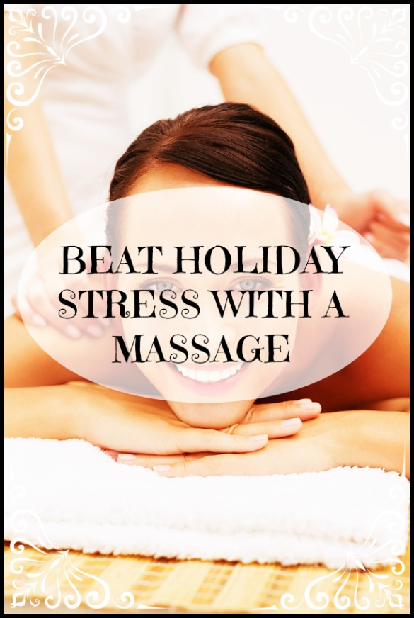 HolidayMassage