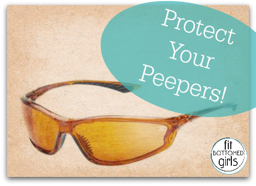 ProtectPeepers