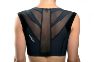 Intelliskin: Can a Bra Really Help Give You Better Posture?