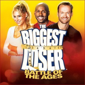 biggest-loser-12