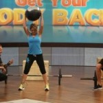 bob-harper-workout