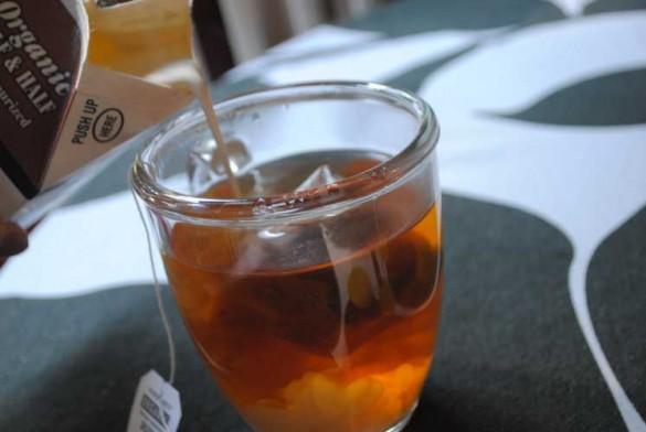 chi-tea-cream
