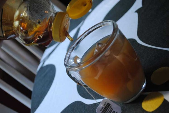 chi-tea-honey