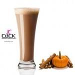 click-pumpkin