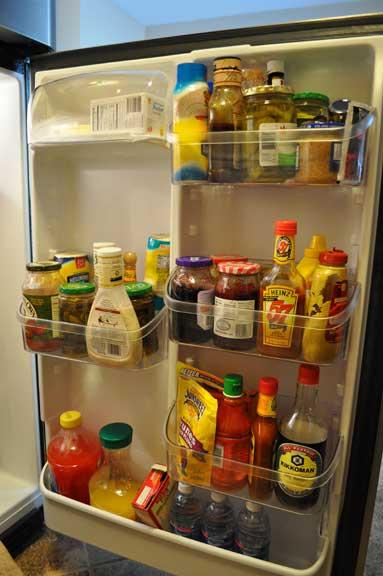 erin fridge door