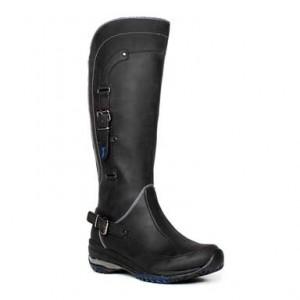 jambu-boots