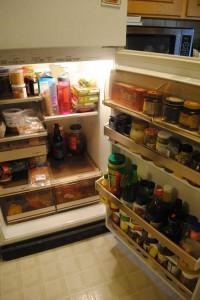 jenns-fridge
