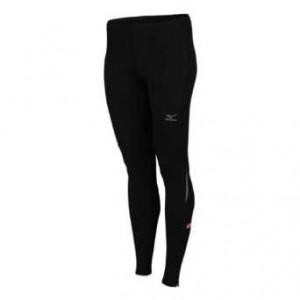 mizuno-tights