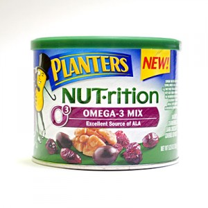 planters-nuts