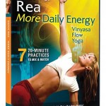 shiva-rea-more-daily-energy