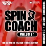 spin coach