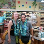 trader-joes-opening
