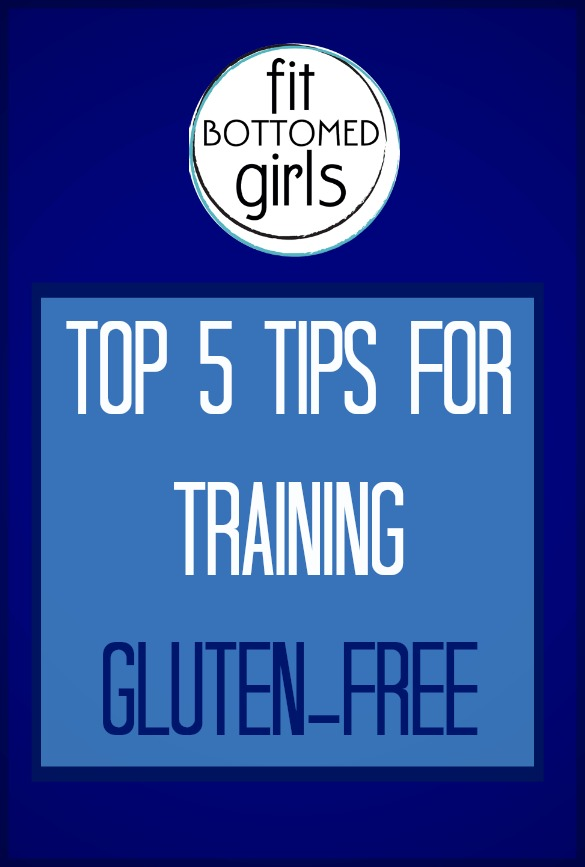 trainingglutenfree