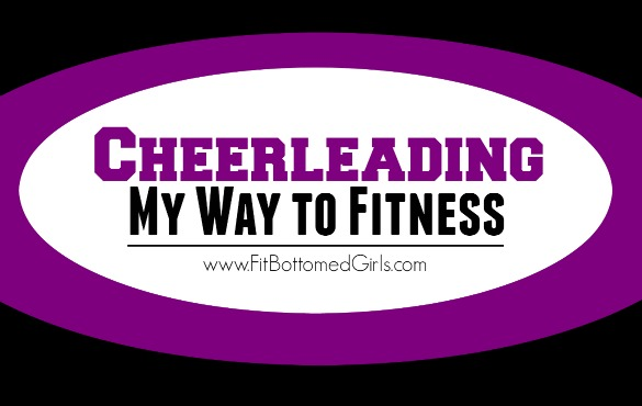 CheerleadingFitness