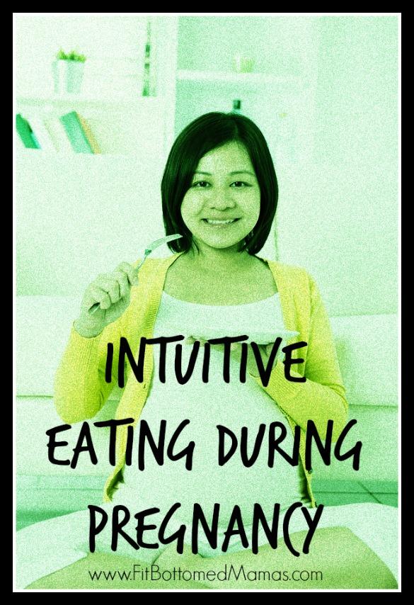 IntuitiveEatingPrego