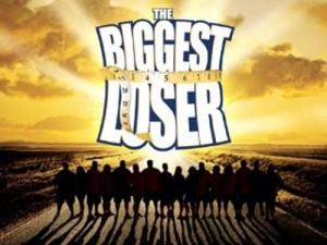 biggest loser finale