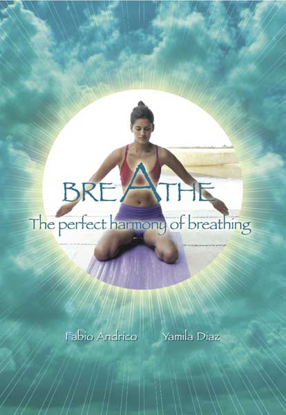 breathe: perfect harmony of breathing