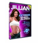 jillian-extreme-shed-shred
