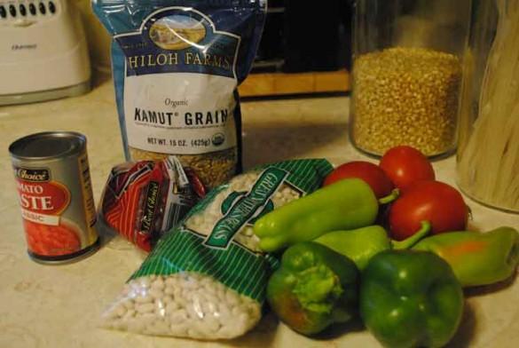 kitchen-soup-ingredients
