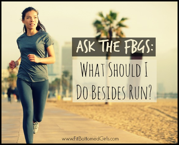 Ask-FBGs
