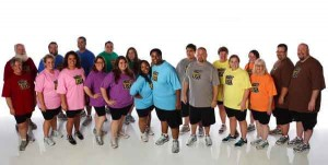 biggest loser 13