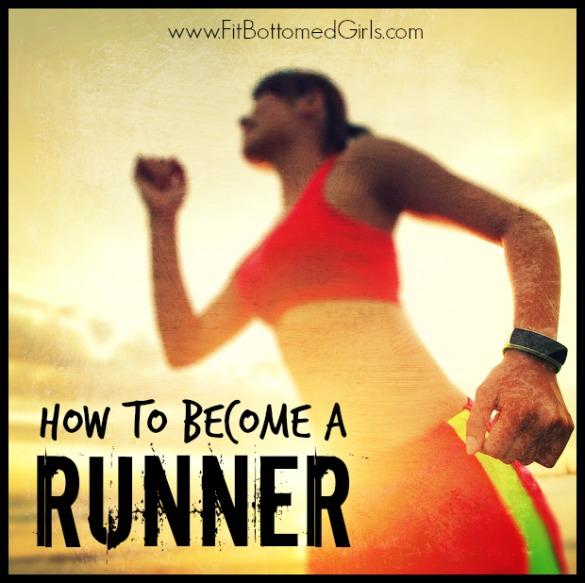 Runner585