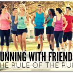 RunningFriends585