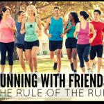 RunningFriends585