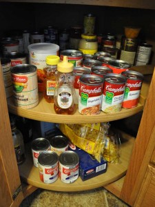 erin's pantry