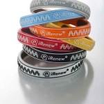 irenew bracelets