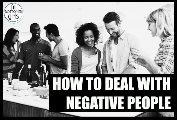 negativity585