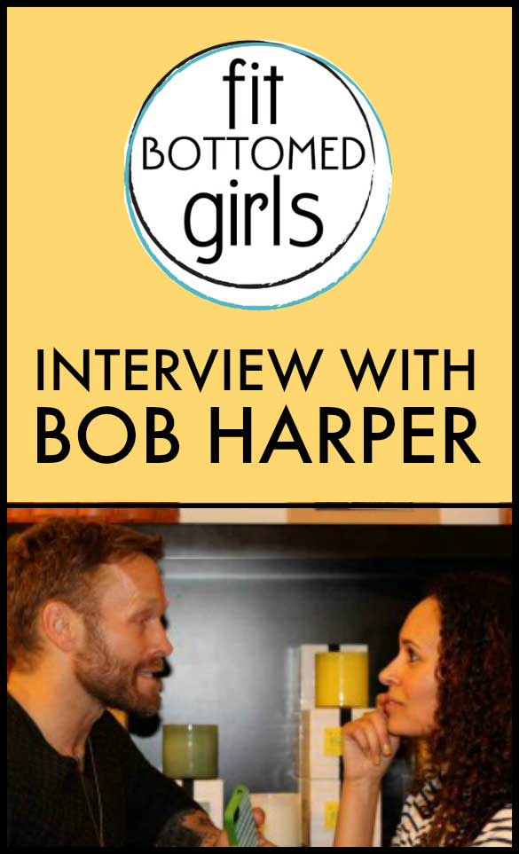 bob-harper-interview-585